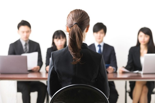 Văn hóa tuyển dụng công khai của các tập đoàn lớn Hàn Quốc đang dần biến mất
