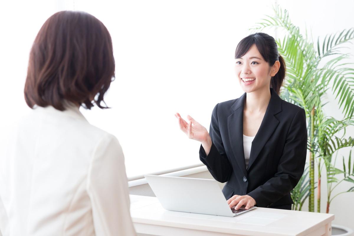 Recruitery-dịch vụ tuyển dụng là gì