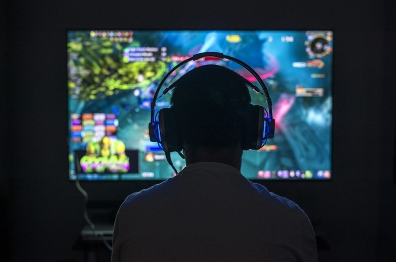 Tổng hợp những group tuyển dụng vị trí Game Developer