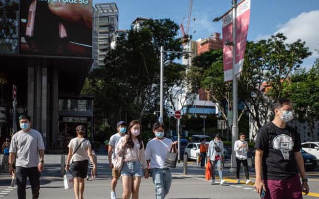 Mỹ - Trung 'mắc kẹt' trong cuộc chiến công nghệ, Việt Nam và nhiều nước Đông Nam Á hưởng lợi?