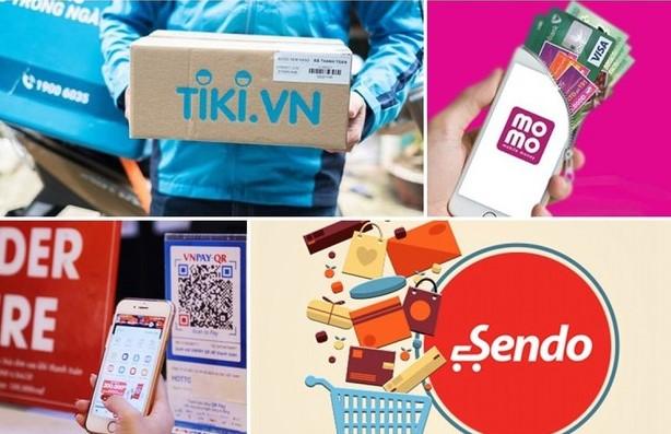 Việt Nam đang và sẽ là 'ngôi sao đang lên' trong lĩnh vực startup khu vực Đông Nam Á
