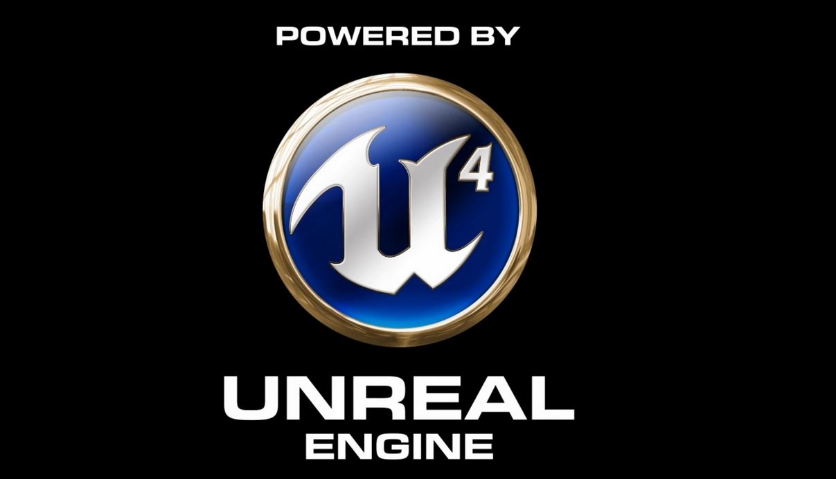unreal engine - Recruitery
